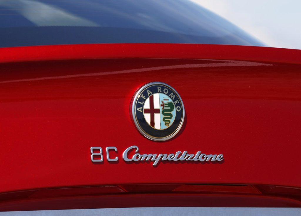 Alfa_Romeo-8c_Competizione-2007-1280-3f