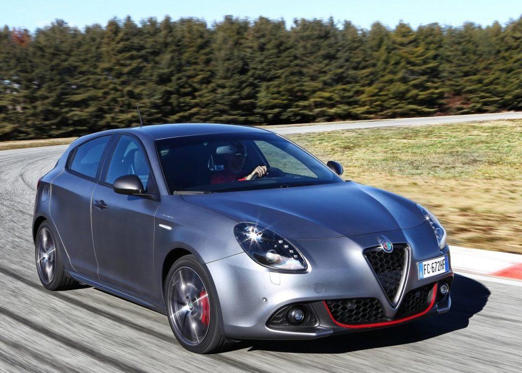 Alfa_Romeo-Giulietta-2017-1280-05