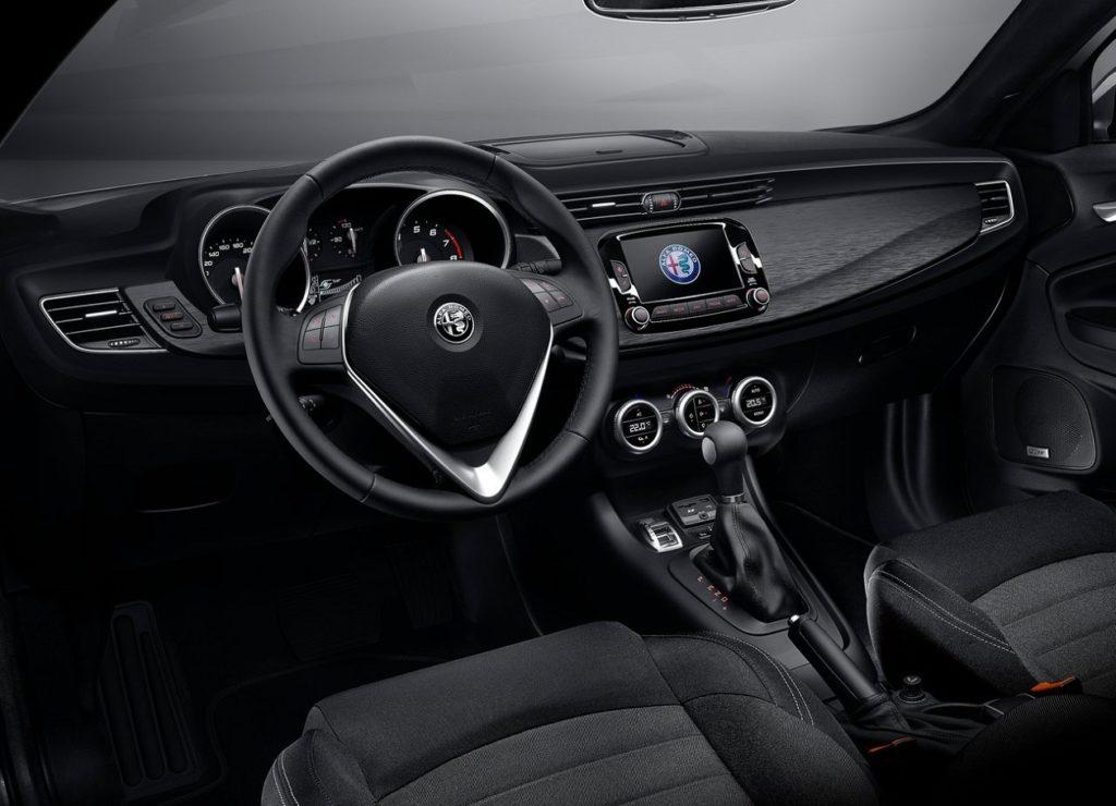 Alfa_Romeo-Giulietta-2017-1280-1e