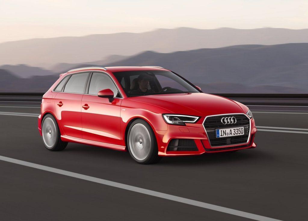 Audi-A3_Sportback-2017-1280-02