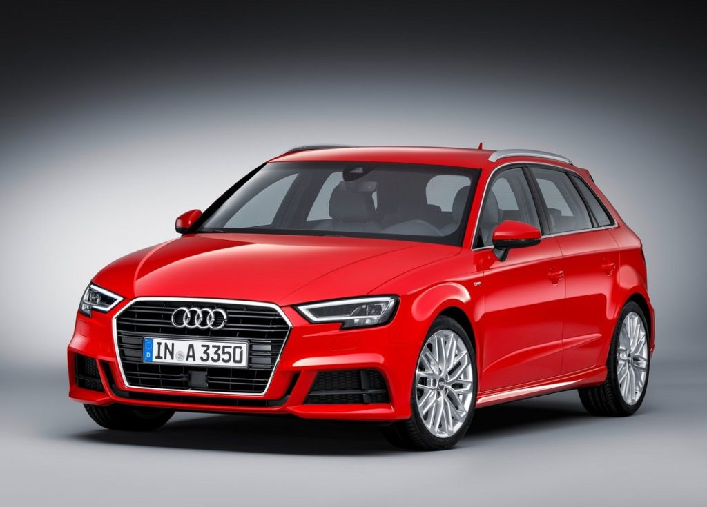 Audi-A3_Sportback-2017-1280-04