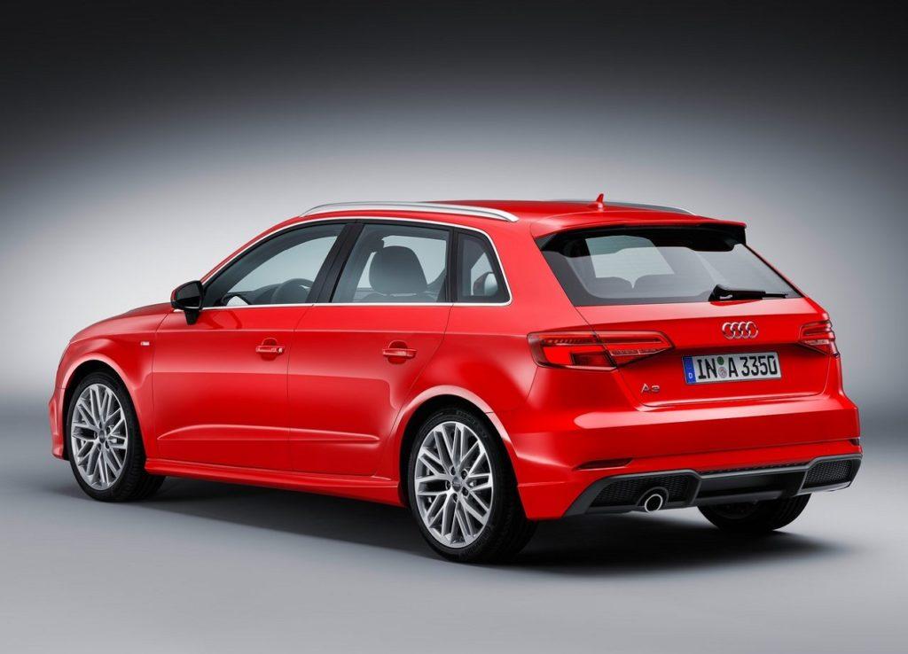 Audi-A3_Sportback-2017-1280-07