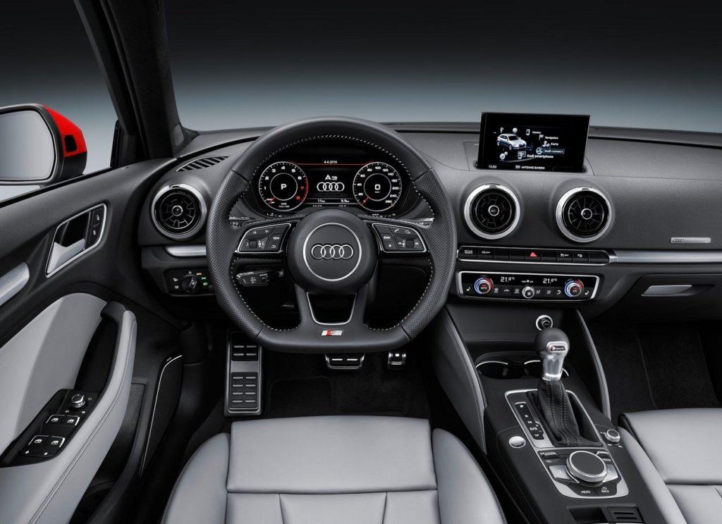 Audi-A3_Sportback-2017-1280-0d