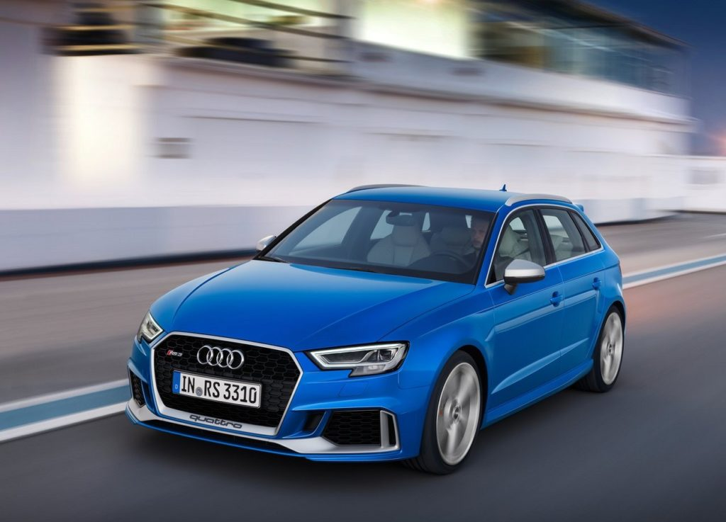 Audi-RS3_Sportback-2018-1280-03