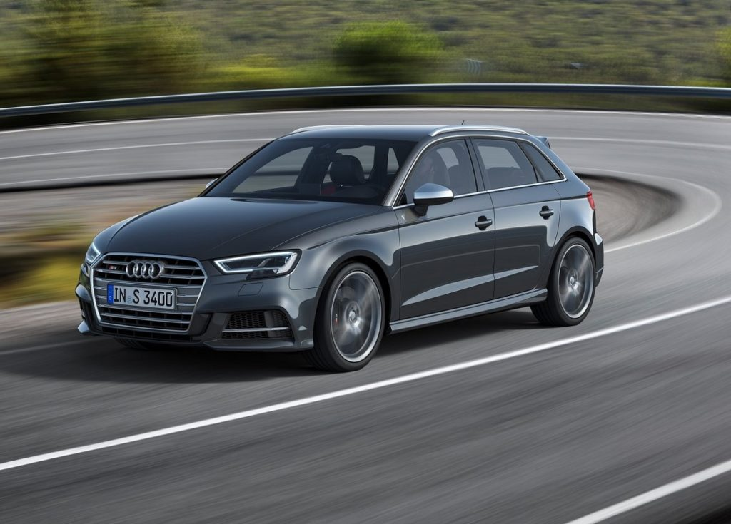 Audi-S3_Sportback-2017-1280-04