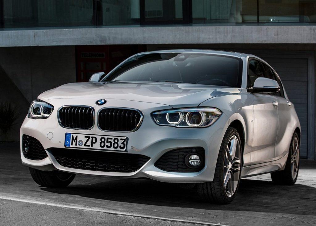 BMW-1-Series-2016-1280-01