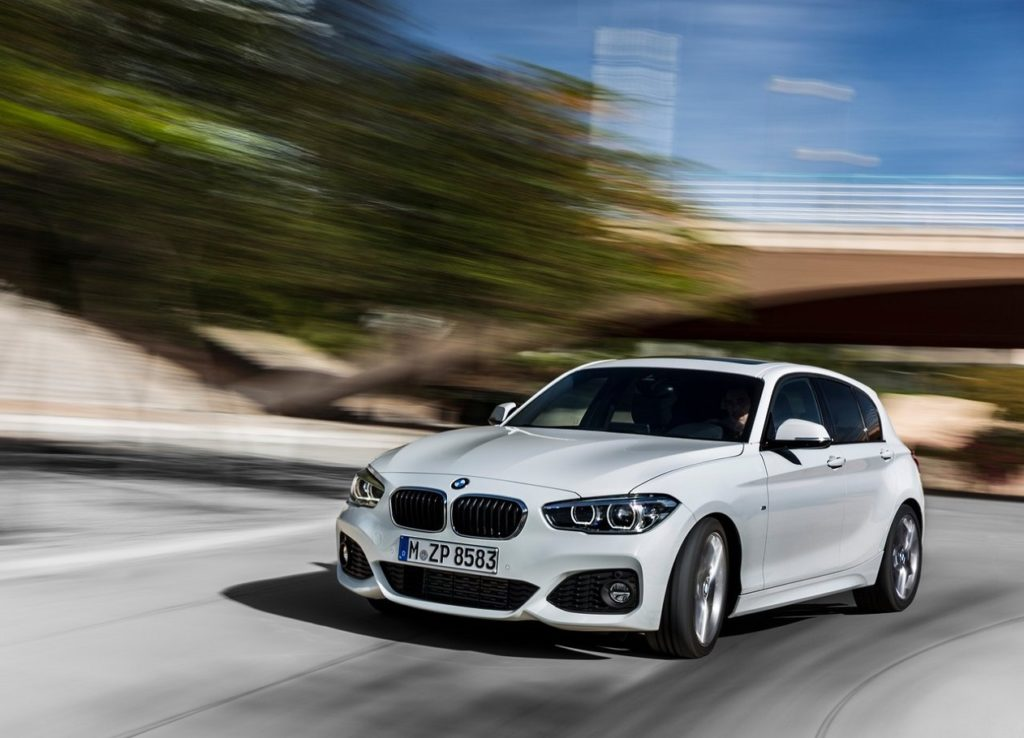 BMW-1-Series-2016-1280-03