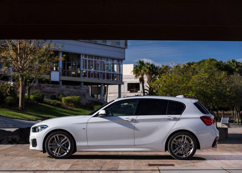 BMW-1-Series-2016-1280-0f