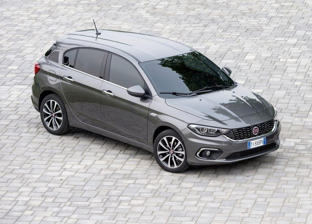 Fiat-Tipo_5-door-2017-1280-0d