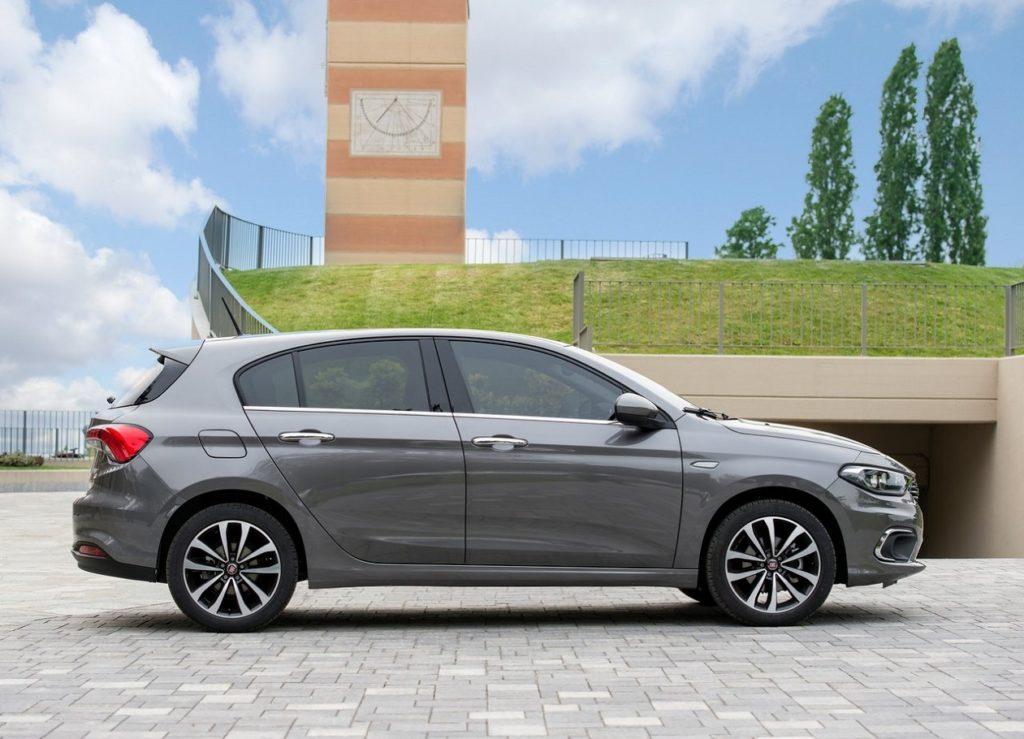 Fiat-Tipo_5-door-2017-1280-14