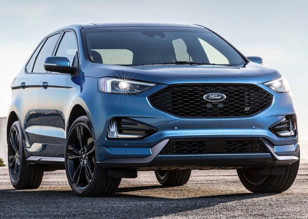 Ford-Edge_ST-2019-1280-01