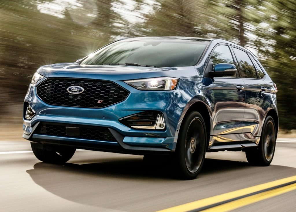Ford-Edge_ST-2019-1280-02