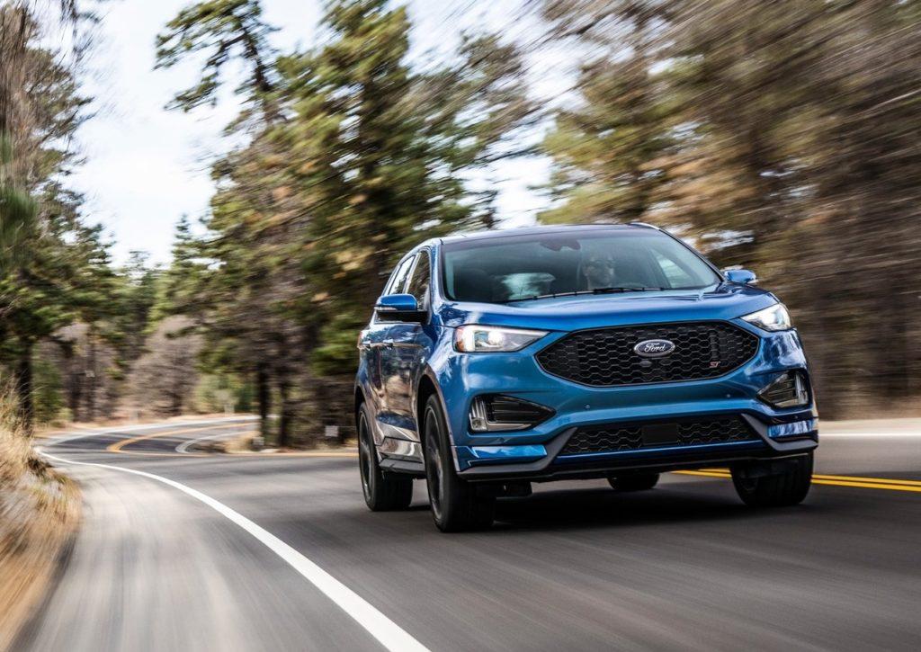 Ford-Edge_ST-2019-1280-03