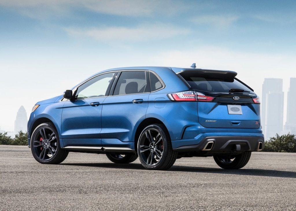 Ford-Edge_ST-2019-1280-04