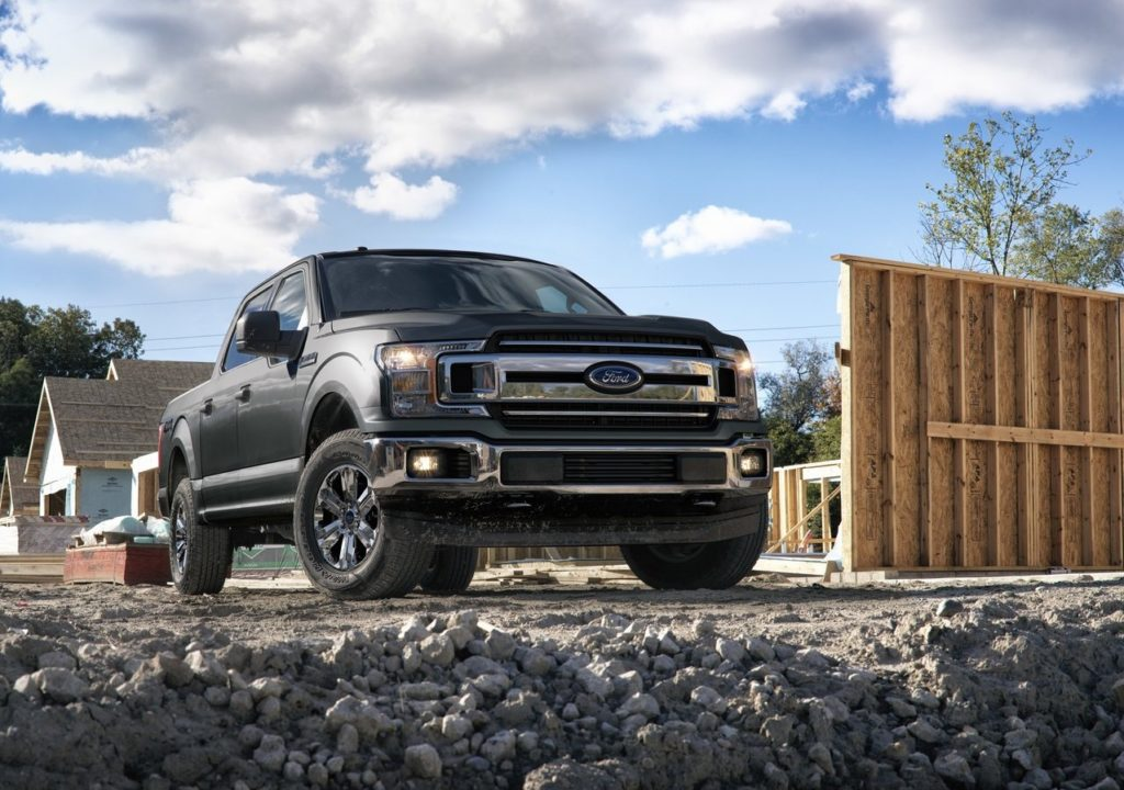Ford-F-150-2018-1280-02