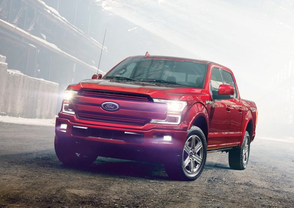 Ford-F-150-2018-1280-08