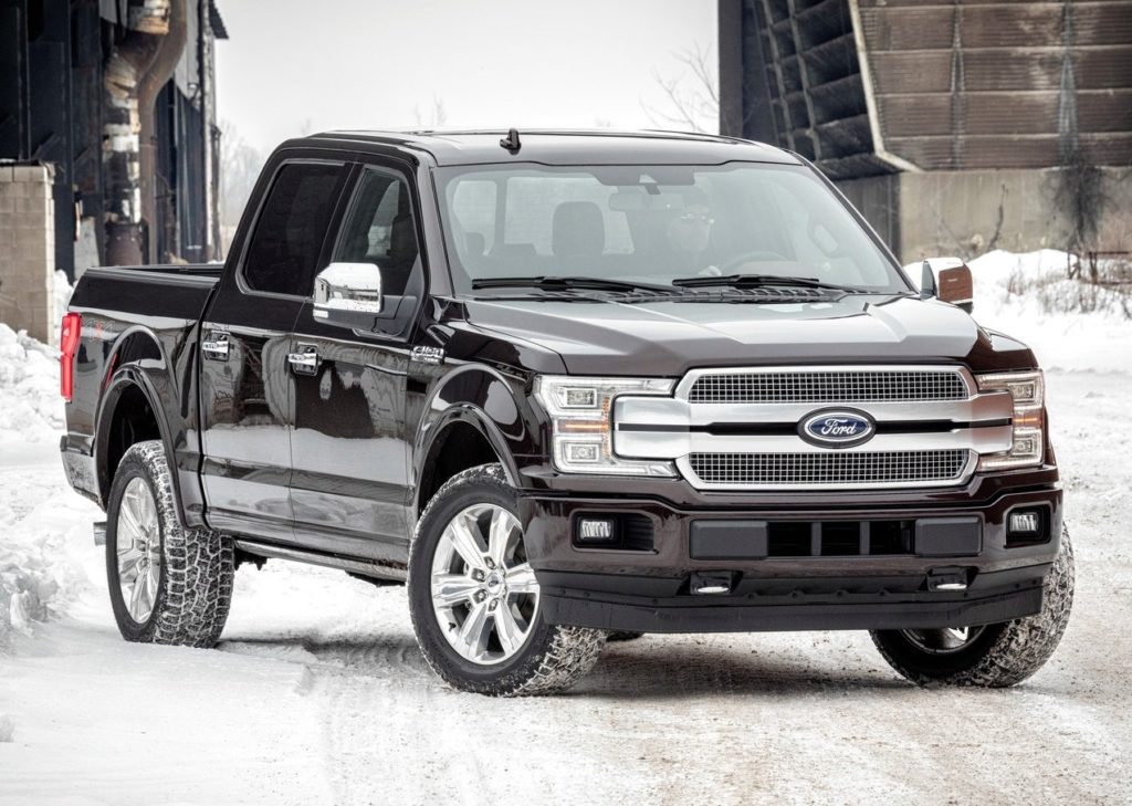 Ford-F-150-2018-1280-0a