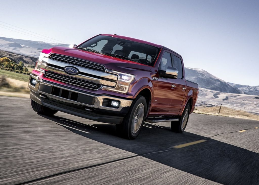 Ford-F-150-2018-1280-0c