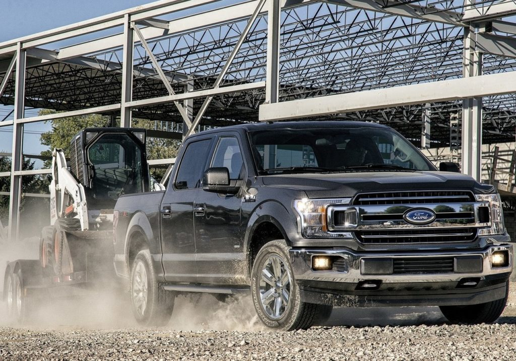 Ford-F-150-2018-1280-0d