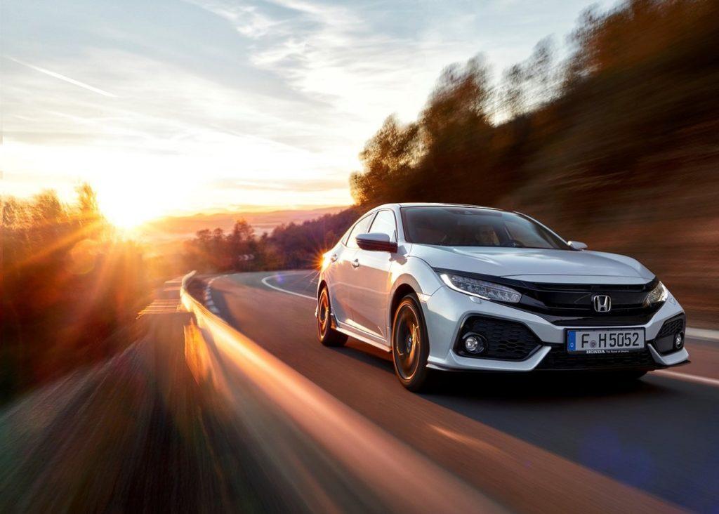 Honda-Civic_EU-Version-2017-1280-04