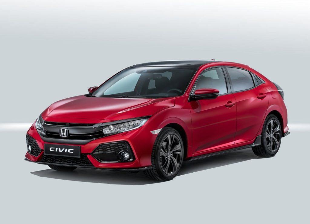 Honda-Civic_EU-Version-2017-1280-26