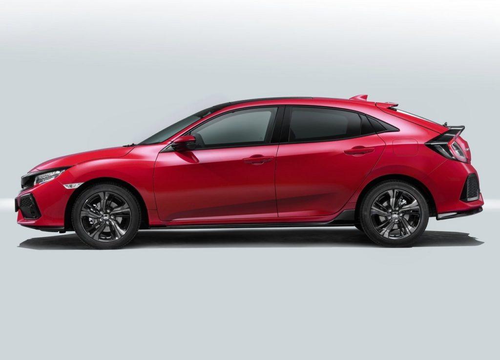 Honda-Civic_EU-Version-2017-1280-27