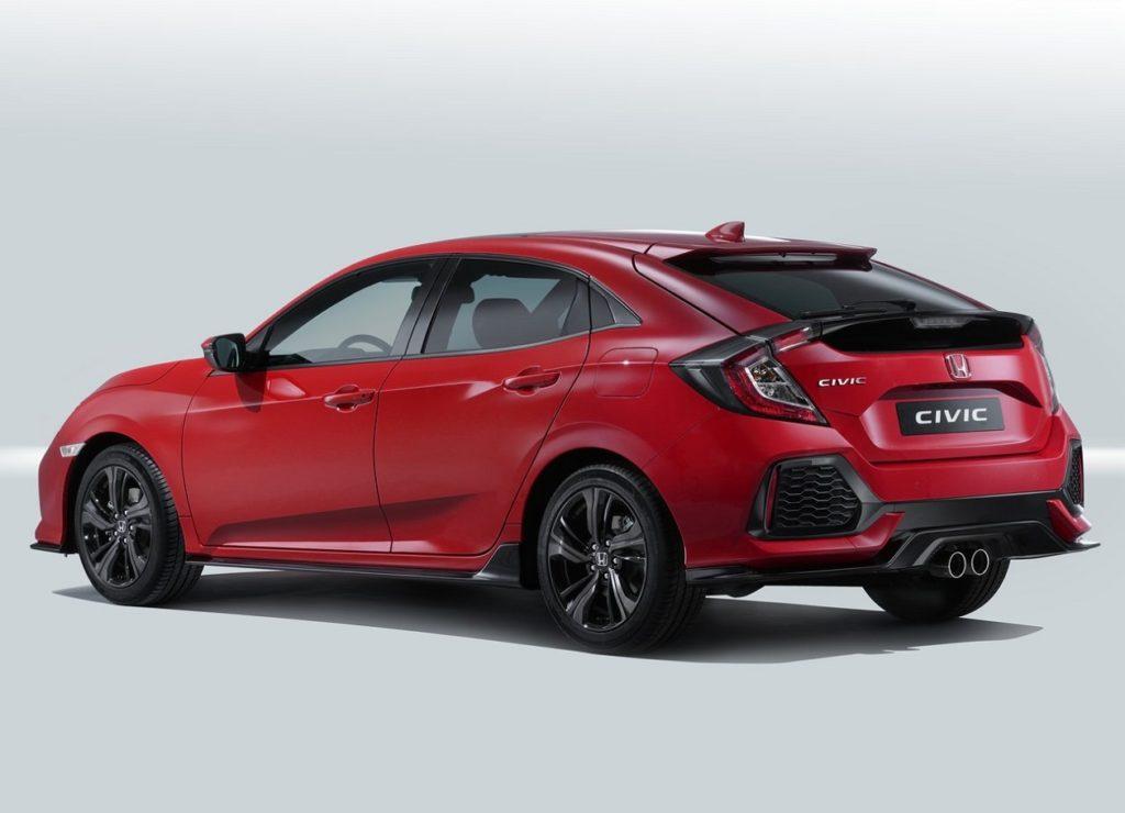 Honda-Civic_EU-Version-2017-1280-28