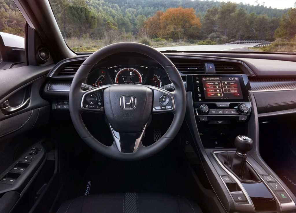 Honda-Civic_EU-Version-2017-1280-2b