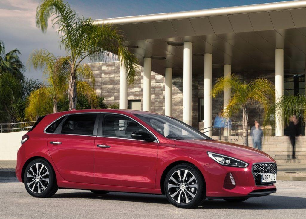 Hyundai-i30-2017-1280-04
