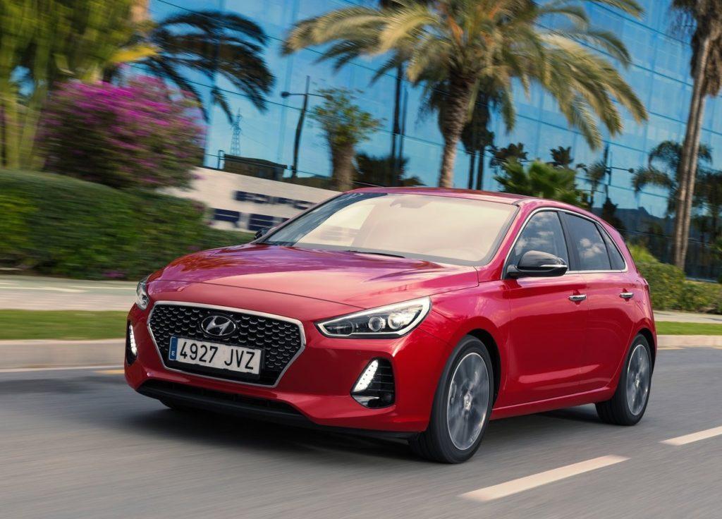 Hyundai-i30-2017-1280-07