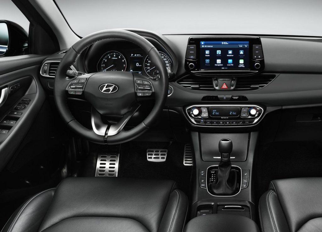 Hyundai-i30-2017-1280-29