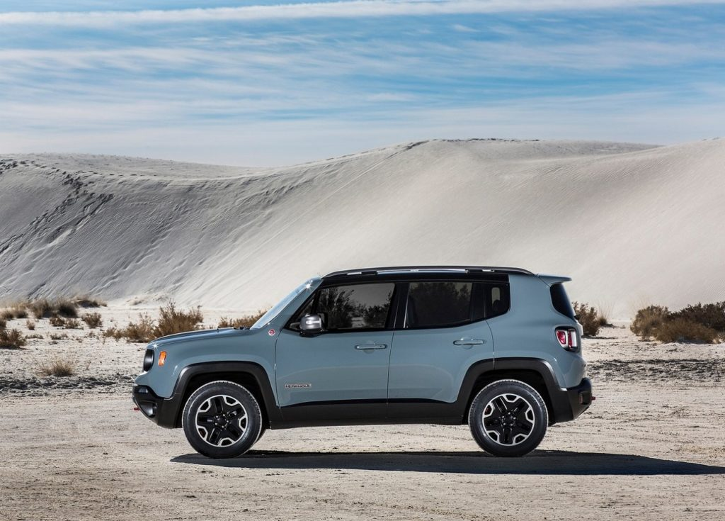 Jeep-Renegade-2015-1280-4a