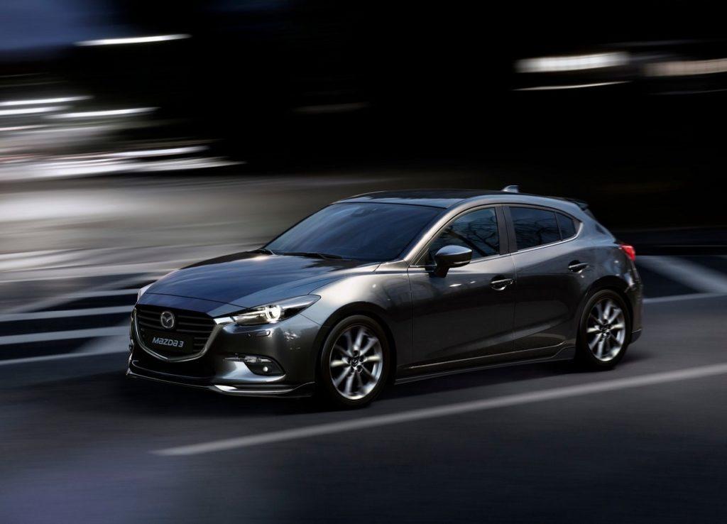 Mazda-3-2017-1280-02