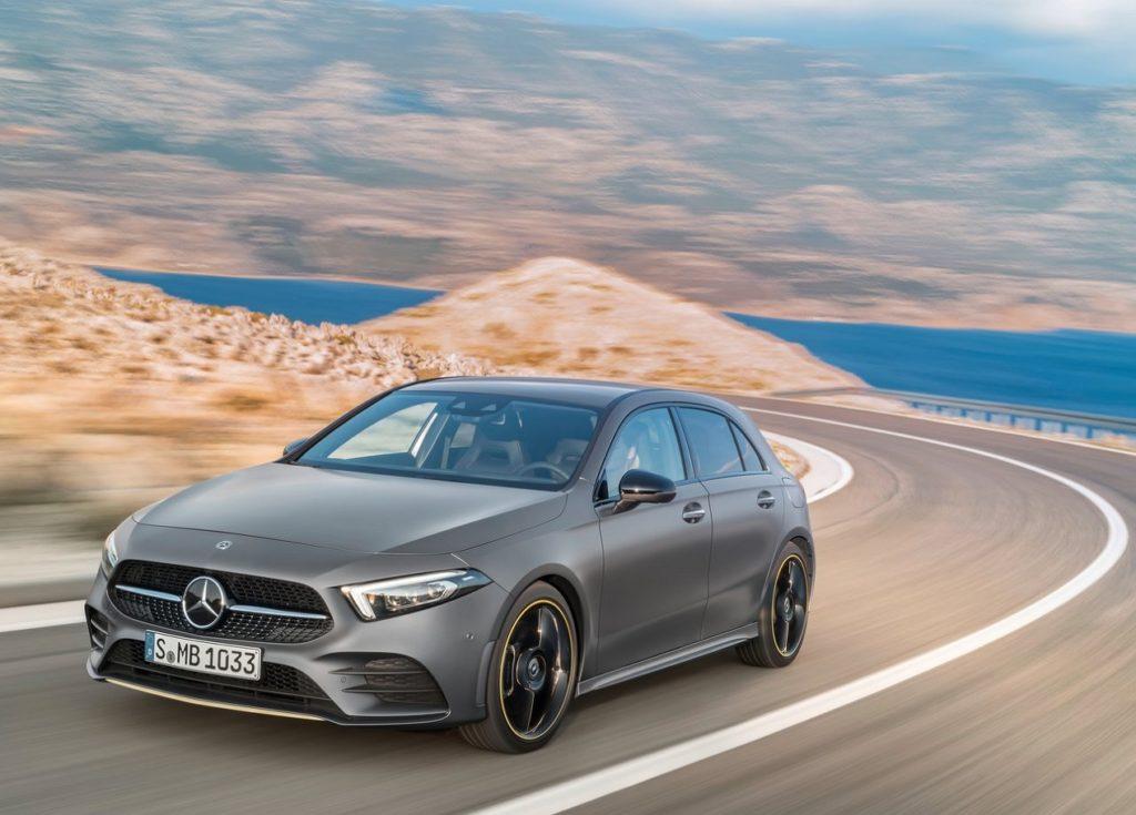 Mercedes-Benz-A-Class-2019-1280-0f