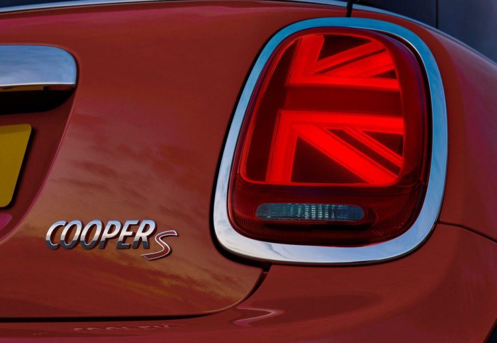 Mini-Cooper_S-2019-1280-68