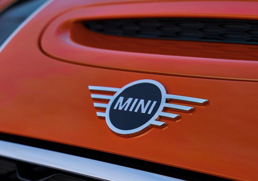 Mini-Cooper_S-2019-1280-6b