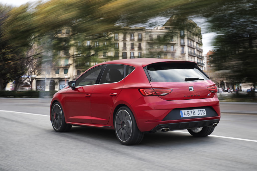 New-SEAT-Leon-Cupra-300-019H_O_HD