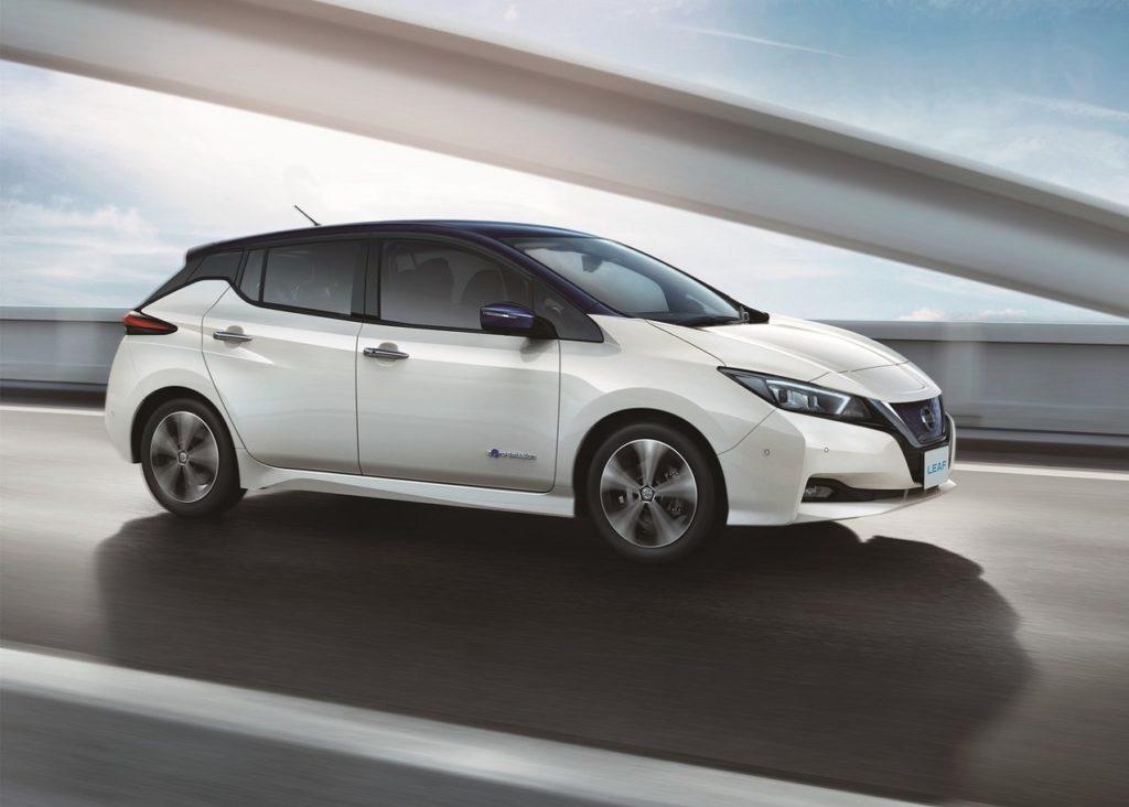 Nissan-Leaf-2018-1280-08