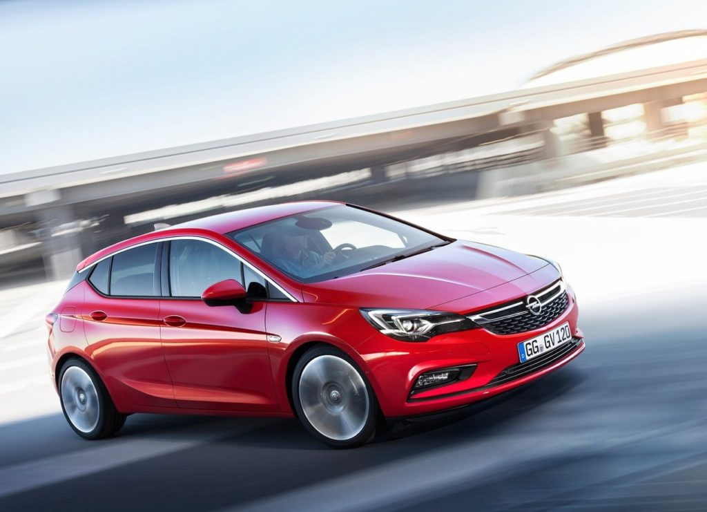 Opel-Astra-2016-1280-06