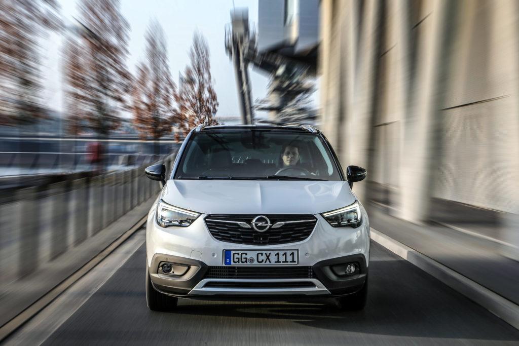 Opel-Crossland-X-305323
