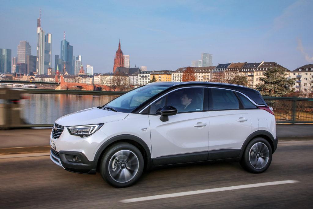 Opel-Crossland-X-305324