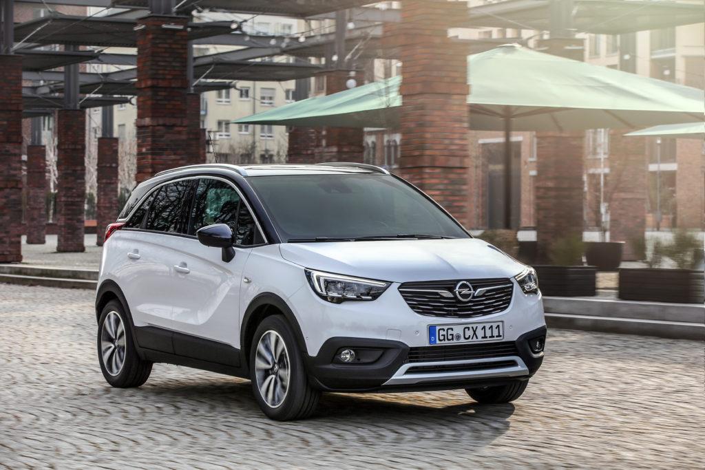 Opel-Crossland-X-305351