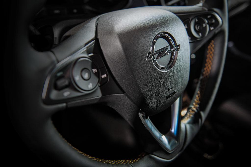 Opel-Crossland-X-305442