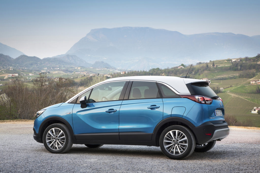Opel-Crossland-X-306450