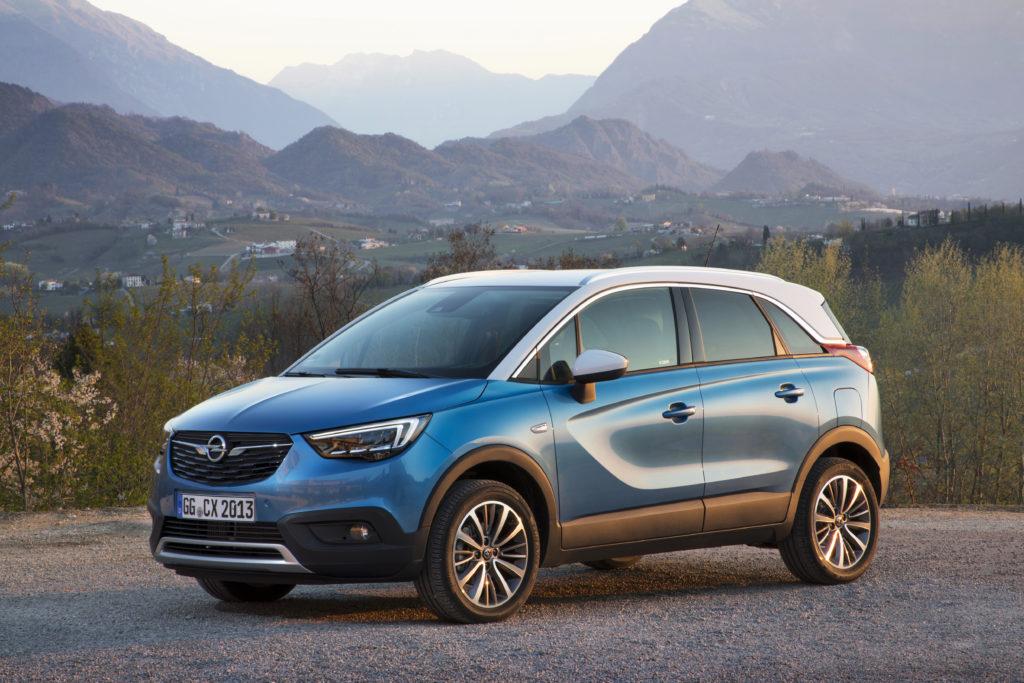Opel-Crossland-X-306451