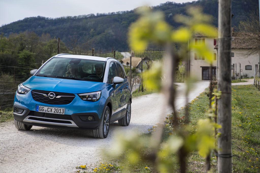 Opel-Crossland-X-306459