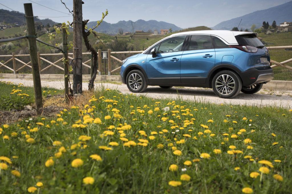 Opel-Crossland-X-306460