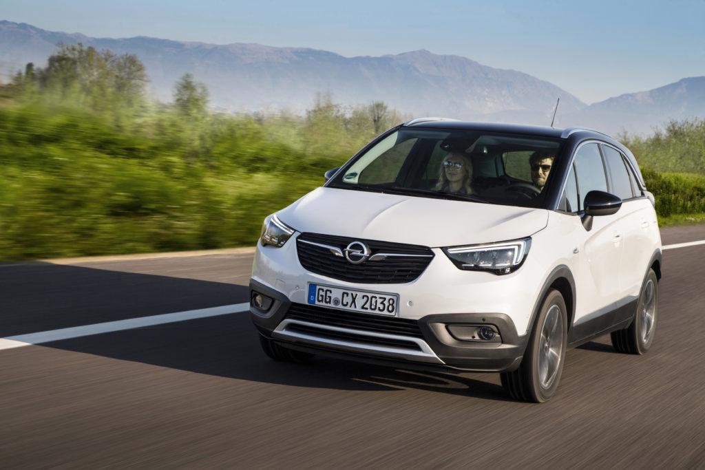 Opel-Crossland-X-306465