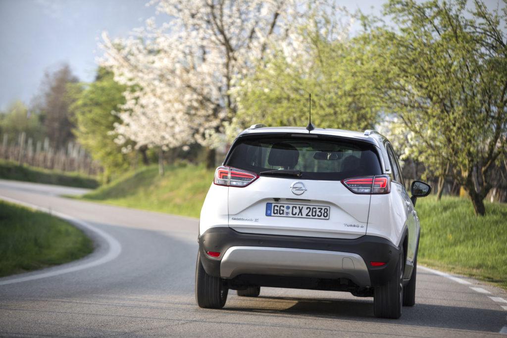Opel-Crossland-X-306469