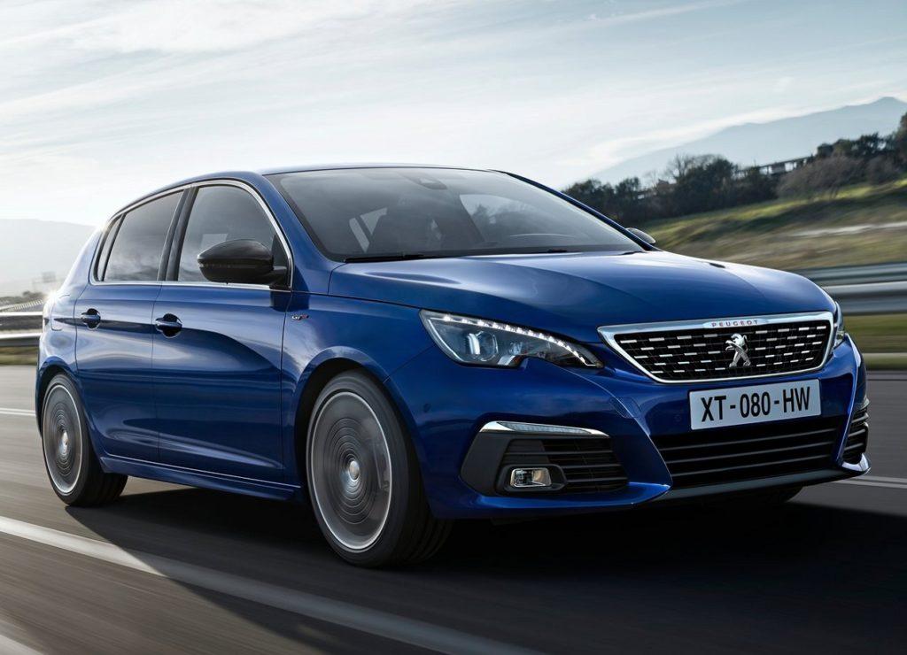 Peugeot-308-2018-1280-02